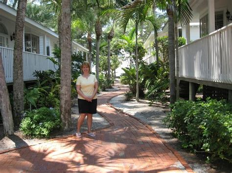 gull cottages longboat key fl access point free chairs on the picture of