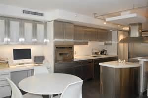 10 X 10 Kitchen Ideas On » Ideas Home Design