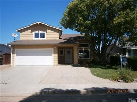 houses for sale in suisun ca suisun city california reo homes foreclosures in suisun city california search for