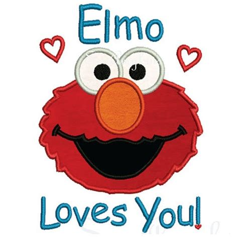 elmo valentines pin by mitzi foust on be my