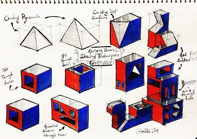 design journal sos 21 best images about isometric technical drawing sles