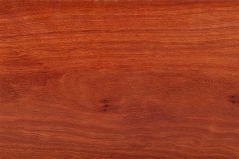 Red Ironbark   Standard or better   Gloria Timber Flooring
