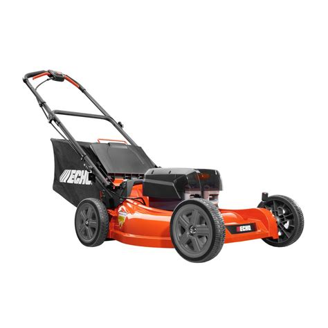 ego ego 21 in 56 volt lithium ion cordless battery push