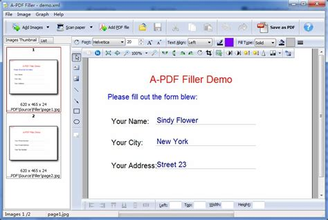 free pdf top 5 pdf editor softwares free for windows 7 8 1