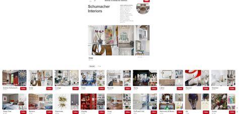 marketing for interior designers interior design marketing tips ideas and strategies