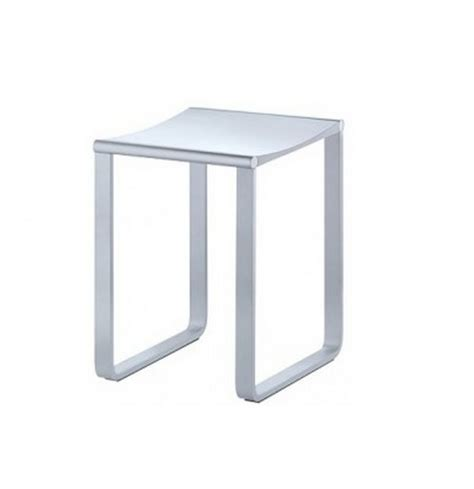 Bathroom Stools Uk by Keuco Plan Bathroom Stool Uk Bathrooms