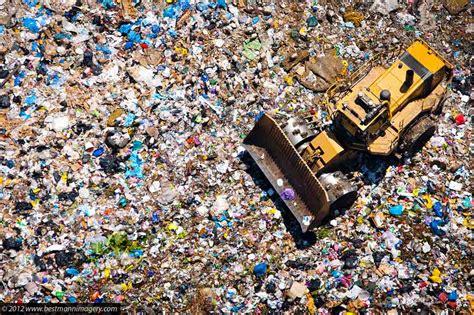 waste removal katestone landfill waste disposal