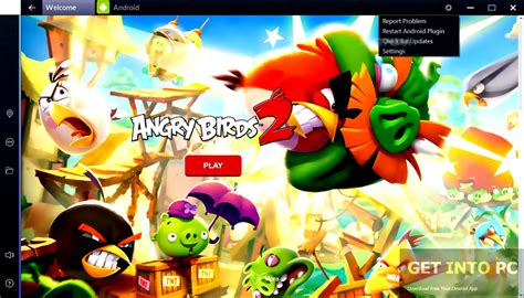 bluestacks getintopc bluestacks 2 setup free download