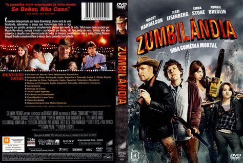 film gratis blogspot zumbil 226 ndia capas gr 225 tis