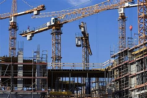construction layout jobs ontario construction industry will boom in northern ontario gta