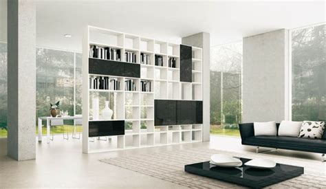 home design minimalist living room the