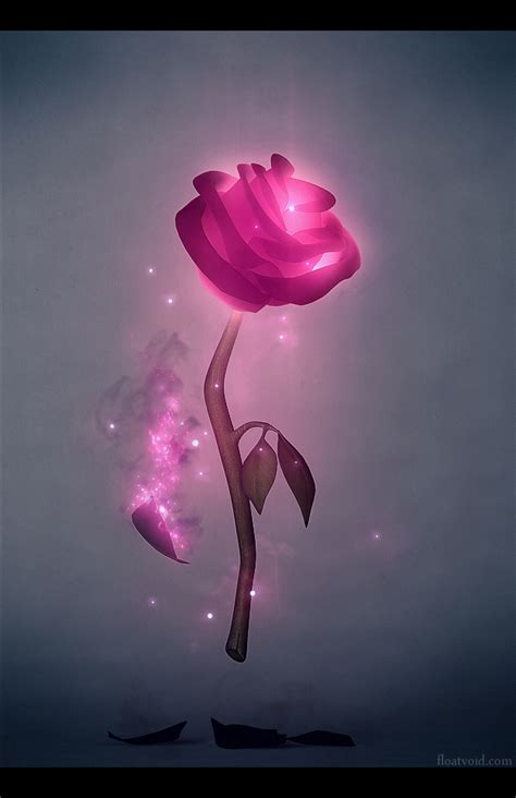 rose in beauty and the beast 1000 images about beauty and the beast on pinterest