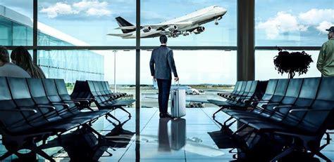 find cheap international flights   momondo