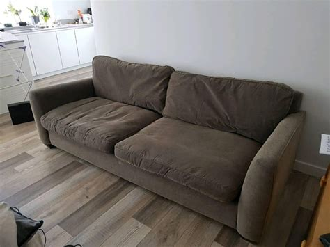 sofa hertfordshire 20 best collection of large 4 seater sofas sofa ideas
