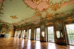 green room wiki schloss charlottenburg charlottenburg palace die wahrheit ist wie ein gewitter
