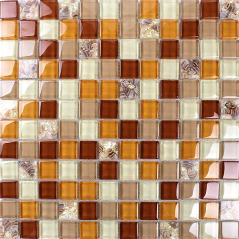 choosing a colorful mosaic tile backsplash for your kitchen crystal glass tiles z28 sheet colors mosaic wall mesh tile