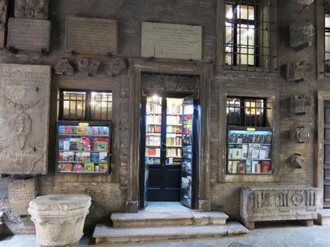 libreria vicenza da visitare se si 232 appassionati di libri di qualsiasi