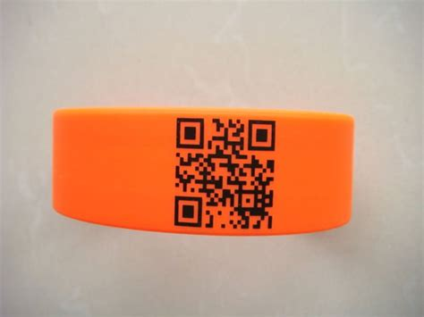 wristbands to find lost children in indiana