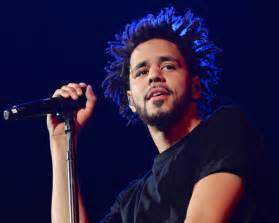 J Cole Songs by J Cole New Album 2017 Upcoming Top 10 J Cole Songs List