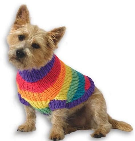 free crochet pattern for a dog coat 17 best images about free knitting dog sweater patterns on