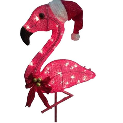 lighted flamingo yard ornaments 1000 images about sellers shoppers board on
