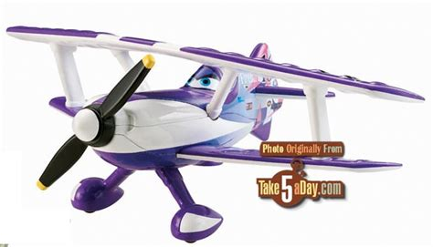 Disney Planes Nebraska Trials Tysonitis 9 Ckf49 mattel disney planes diecast nebraska trials racing 6 pack up look take five a day