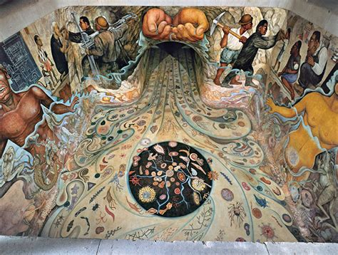 diego rivera the complete 97 it s nice that taschen releases most comprehensive study of diego rivera s work to date