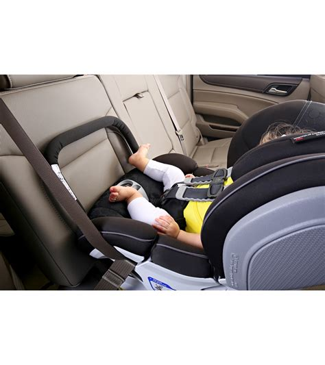 britax advocate car seat britax advocate clicktight arb convertible car seat circa