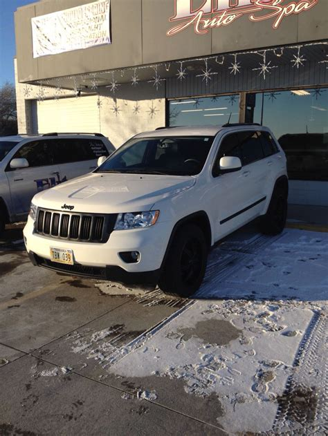 jeep white with black rims 1000 ideas about white jeep on used jeep