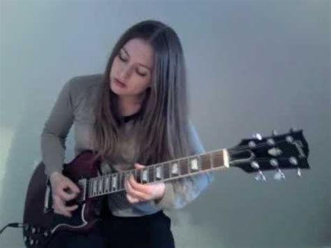 Comfortably Numb Bass Cover by Best 25 Pink Floyd Guitarist Ideas On Pink