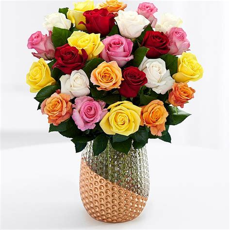 Flowers With Vase Free Delivery by Vases Design Ideas Free Flower Delivery Free Shipping On