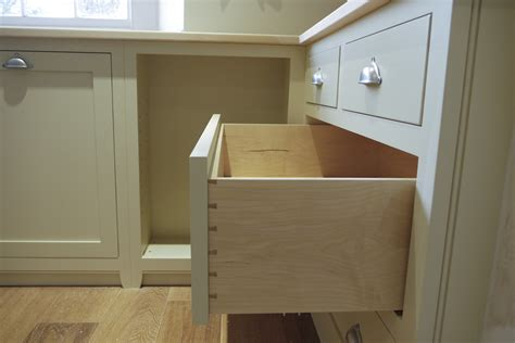 Painting Plywood Kitchen Cabinets Matthew Wawman Cabinet Maker Bespoke Kitchen Maker And