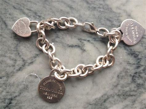 bracelets and charms charm bracelets part 5 janet carr