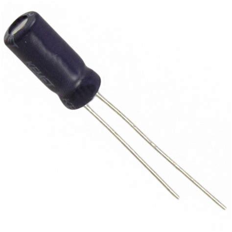 kemet capacitors any esh476m025ac3aa kemet capacitors digikey