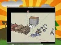 sketchup layout linux sketchup and linux sketchup linux download sketchup