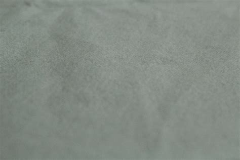 background gray gray background free stock photo public domain pictures