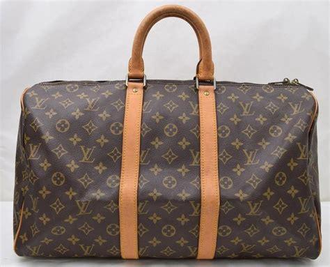 Jam Tangan Louiss Vuitton 7 lv tassen heren damesmodebarendrecht nl