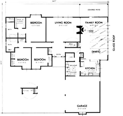 passive house floor plans passive solar house plans home design ls h 3722 1
