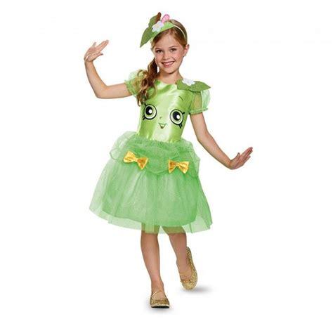 apple blossom shopkins costume 23 99