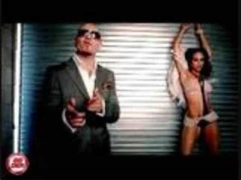meet me at the hotel room pitbull meet me at the hotel room