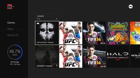 how to uninstall a game update xbox one how to install xbox one games faster quick fix youtube