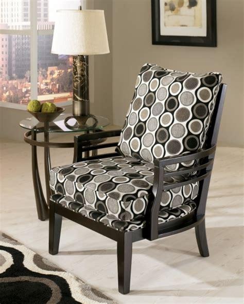 cheap accent chairs    chair design