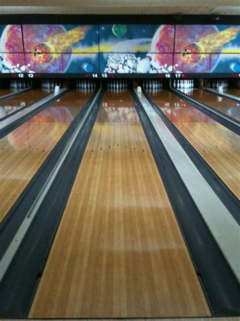 bowling hill olympus 187 bowling