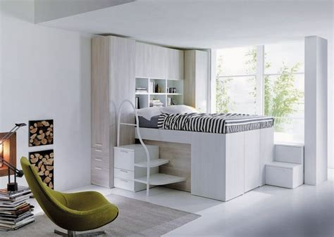dielle container bed 17 best ideas about hide a bed on pinterest murphy bed frame small attic furniture and small beds