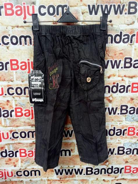 Baju Stelan Celana Panjang Hartina Dari Pasar Grosir Pekalongan pusat grosir celana kinpul anak murah 20ribu baju3500