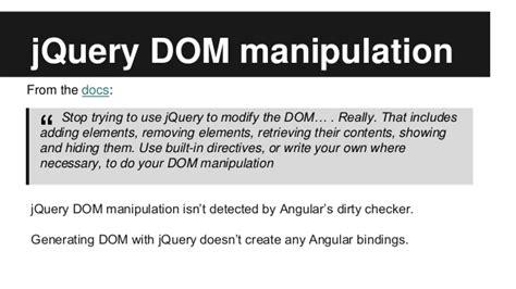 anti pattern javascript angularjs anti patterns
