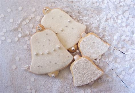 new year ribbon biscuit recipe recipe ring in the new year sugar cookies edible