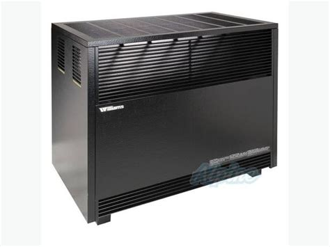 looking for a non electric natural gas heater parksville