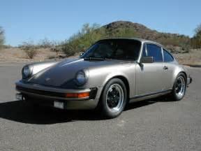 1980 Porsche 911 Sc Porsche 911 1980 View