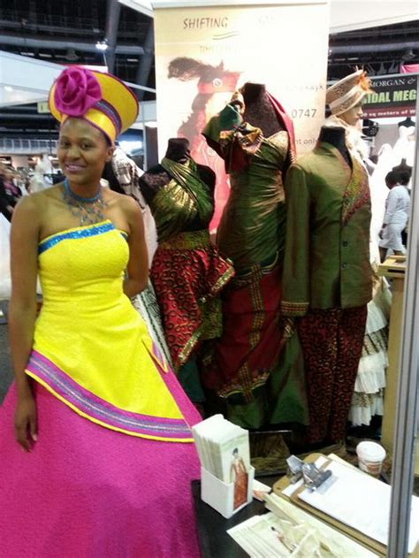 best traditional traditional sotho dresses studio design gallery